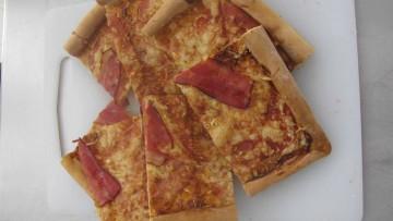 pitsa_enosi_gastronomias_ellados