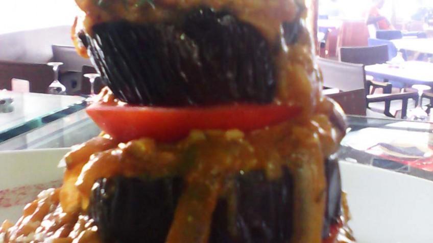 ziavros_imam_enosi_gastronomias_ellados