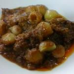 agriogoyroyno_stifado_enosi_gastronomias_ellados