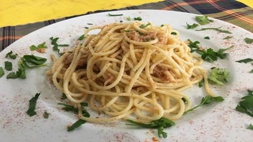 axinomakaronada_enosi_gastronomias_ellados
