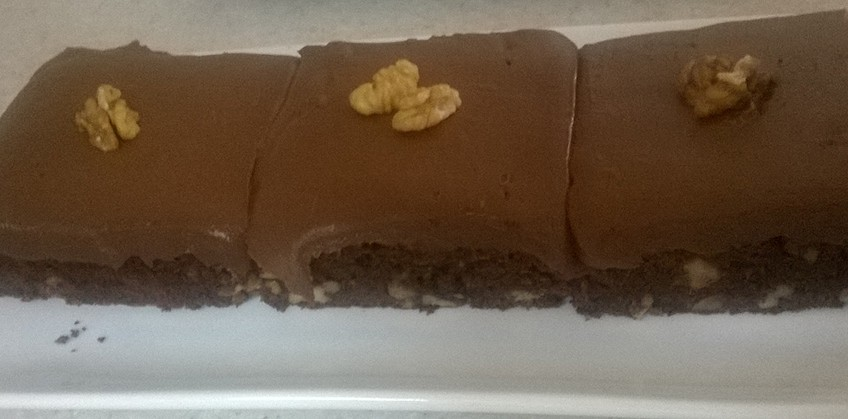 brownies_cake_enosi_gastronomias_ellados