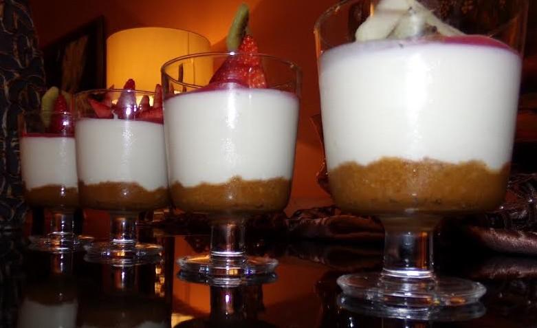 cheesecake_me_katiki_domokoy_enosi_gastronomias_ellados