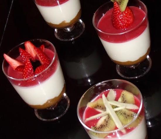cheesecake_me_katiki_domokoy_enosi_gastronomias_ellados2