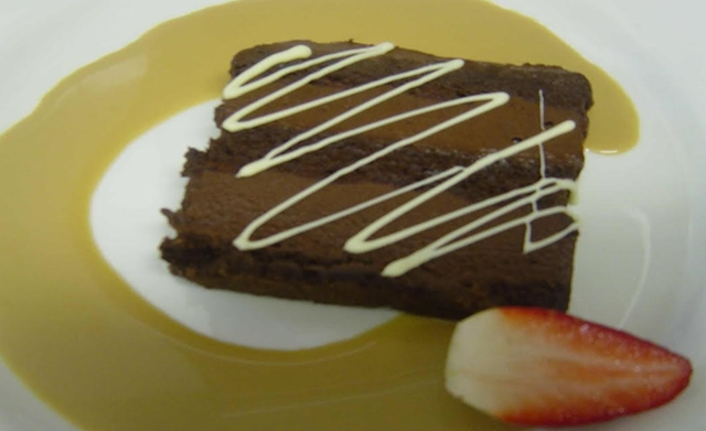 chocolate_brownies_enosi_gastronomias_ellados