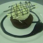 chocolate_souffle_enosi_gastronomias_ellados