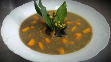 fakes_me_karota_enosi_gastronomias_ellados