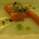 kapnistos_solomos_me_poyre_selinorizas_enosi_gastronomias_ellados