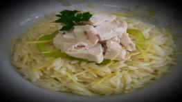 kotopoylo_me_kritharaki_enosi_gastronomias_ellados