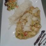 kotopoylo_me_saltsa_vasilikoy_enosi_gastronomias_ellados