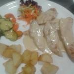 kotopoylo_se_saltsa_parmezanas_enosi_gastronomias_ellados