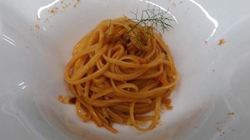 ligkoyini_me_axino_kai_avgotaraxo_enosi_gastronomias_ellados