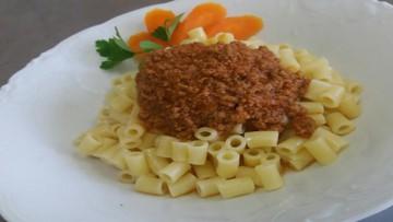 makaronia_me_kima_enosi_gastronomias_ellados