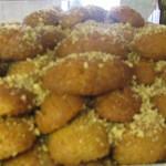 melomakarona_enosi_gastronomias_ellados