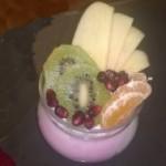 moys_giaoyrti_enosi_gastronomias_ellados