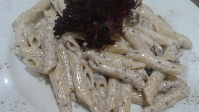 pennes_tartoyfo_enosi_gastronomias_ellados