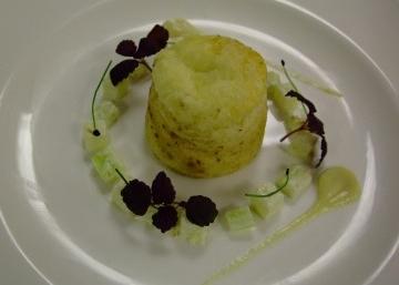 sferes_amygdaloy_enosi_gastronomias_ellados