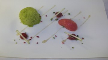 sorbe_prasino_milo_enosi_gastronomias_ellados