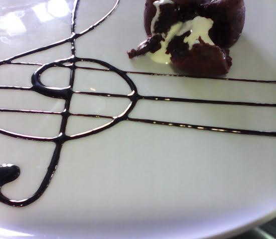 soyfle_sokolatas_enosi_gastronomias_ellados