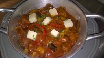 spetzofai_enosi_gastronomias_ellados