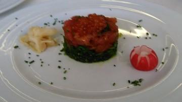 tartar_solomoy_enosi_gastronomias_ellados