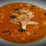 fasolada_me_tsips_selinorizas_enosi_gastronomias_ellados