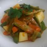 fasolakia_ladera_me_karota_kai_patates_enosi_gastronomias_ellados