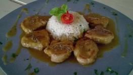 filetakia_xoirina_me_moystarda_meli_kai_thymari_enosi_gastronomias_ellados