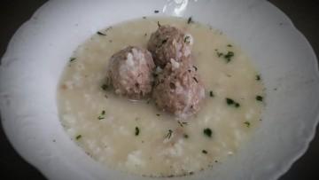 gioyvarlakia_enosi_gastronomias_ellados