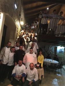 mia_vradia_gia_ta_paidia_tis_flogas_2_enosi_gastronomias_ellados
