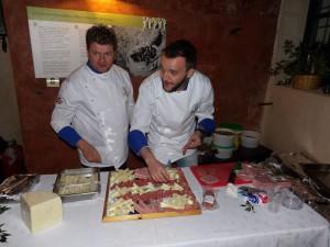 mia_vradia_gia_ta_paidia_tis_flogas_7_enosi_gastronomias_ellados