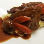 mosxaraki_mpoyrkinion_me_patata_ekraze_enosi_gastronomias_ellados