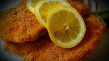 snitsel_kotopoylo_sto_foyrno_enosi_gastronomias_ellados