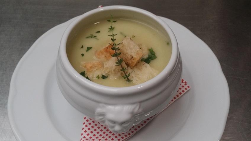 soypa_praso_enosi_gastronomias_ellados