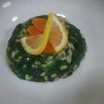 spanakorizo_enosi_gastronomias_ellados