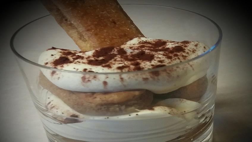 tiramisoy_1_enosi_gastronomias_ellados