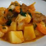 xeimerino_mpriam_laxanikon_enosi_gastronomias_ellados