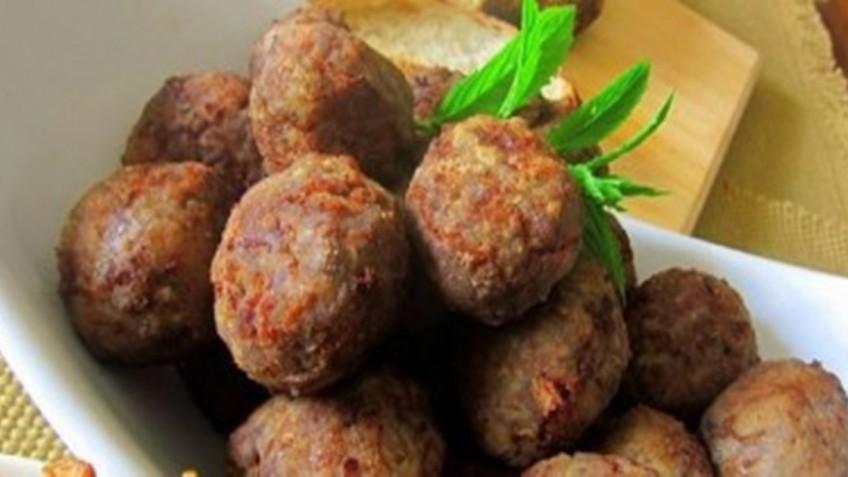 chtapodokeftedes_enosi_gastronomias_ellados