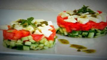salata_motsarela_enosi_gastronomias_ellados