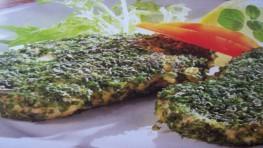 fileto_xoirino_se_kroysta_botanon_enosi_gastronomias_ellados