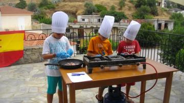 paidikos_diafonismos1_enosi_gastronomias_ellados