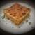 pastitsio_enosi_gastronomias_ellados