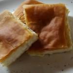tyropita_enosi_gastronomias_ellados