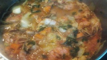 bisk_garidas_enosi_gastronomias_ellados