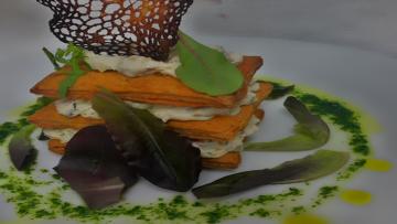 almiro_milfeig_enosi_gastronomias_ellados