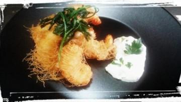 garides_tiligmenes_me_kantaifi_enosi_gastronomias_ellados