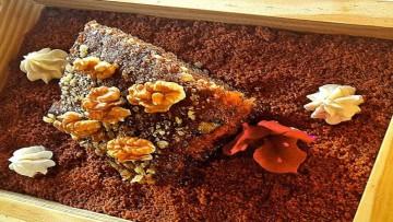 karydopita_enosi_gastronomias_ellados