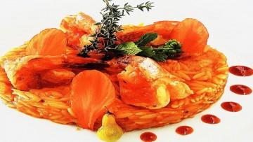 kritharoto_me_garides_enosi_gastronomias_ellados