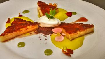 portokalopita_enosi_gastronomias_ellados