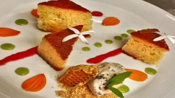 ravani_gianniwtiko_enosi_gastronomias_ellados