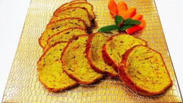 keik_karoto_enosi_gastronomias_ellados